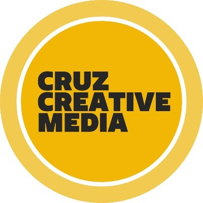 @cruz_creative