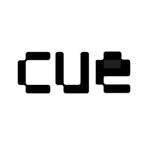 @cue_media