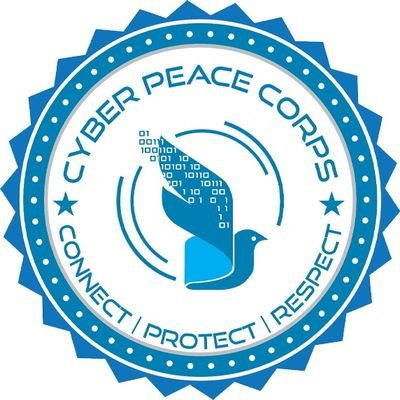 @cyberpeacecorps