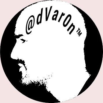 @dVar0n
