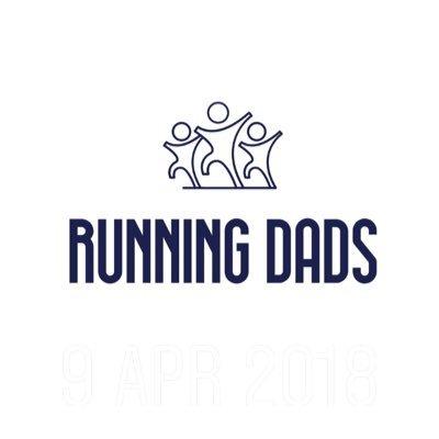 @dads_running