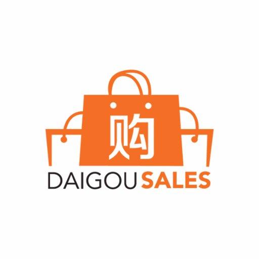 @daigousales