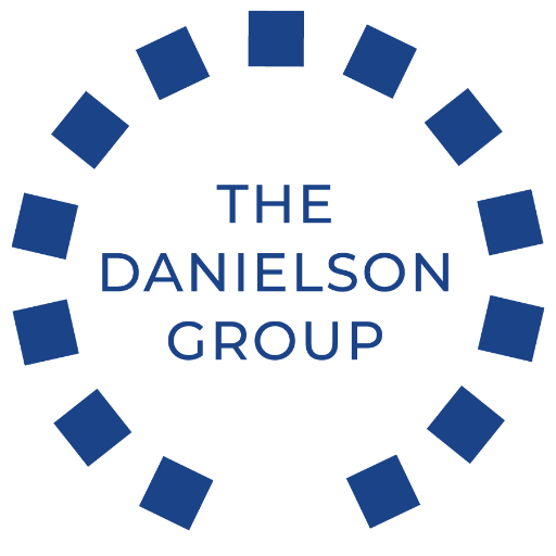 @danielson_group