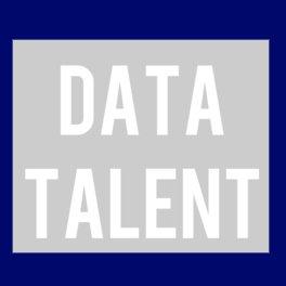 @datatalentrec
