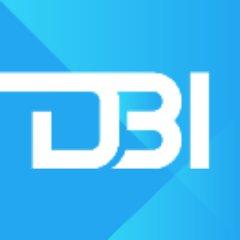 @dbi_srl