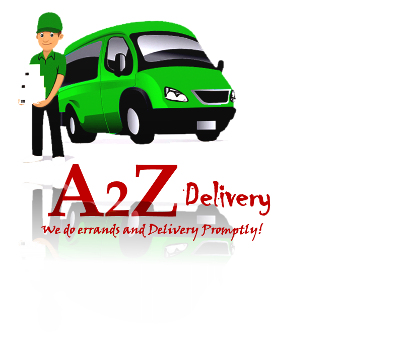 @delivery_a2z