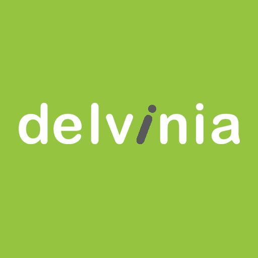 @delvinia