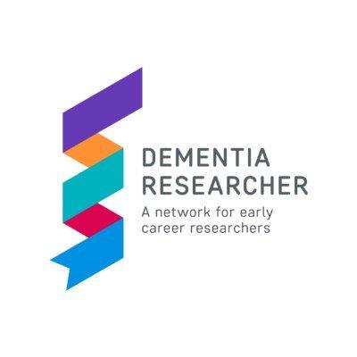 @dem_researcher