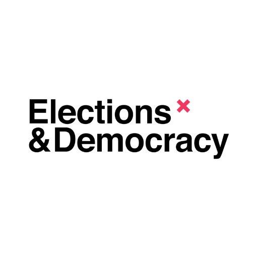 @democracyCA