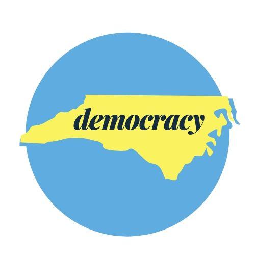 @democracync