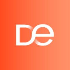 @deviniti_apps
