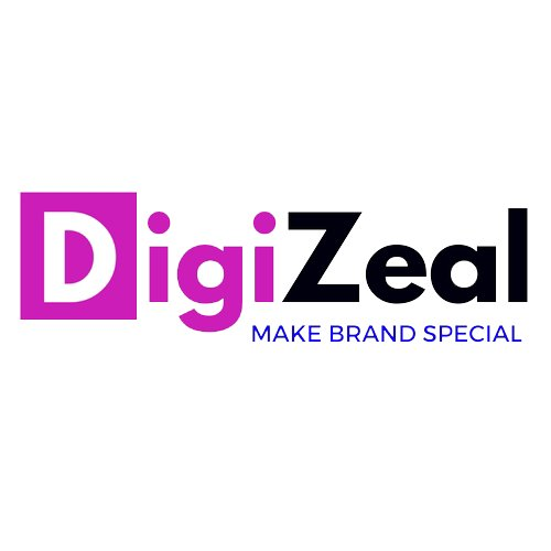 @digi_zeal