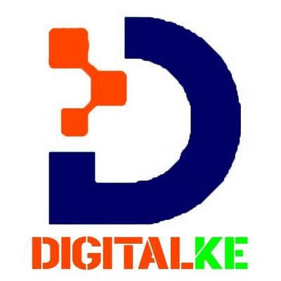 @digitalked