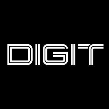 @digitfyi