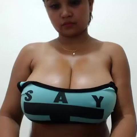 @dirtylalitaxx