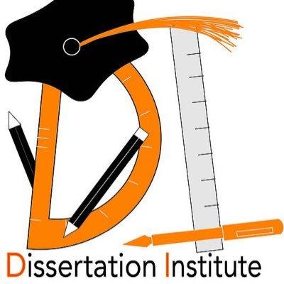 @disinstitute