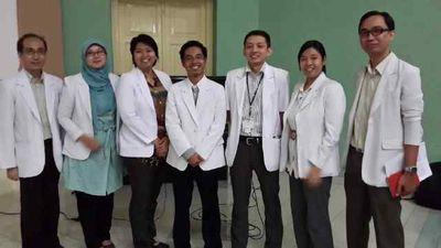 @dokter_internis