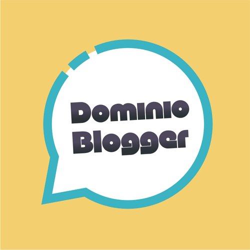 @dominioblogger
