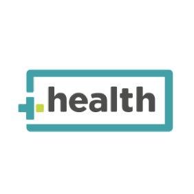 @dot_health