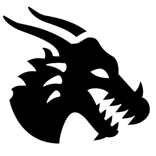 @dragonaspie