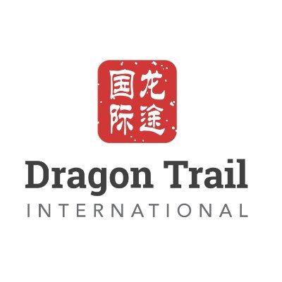 @dragontrail