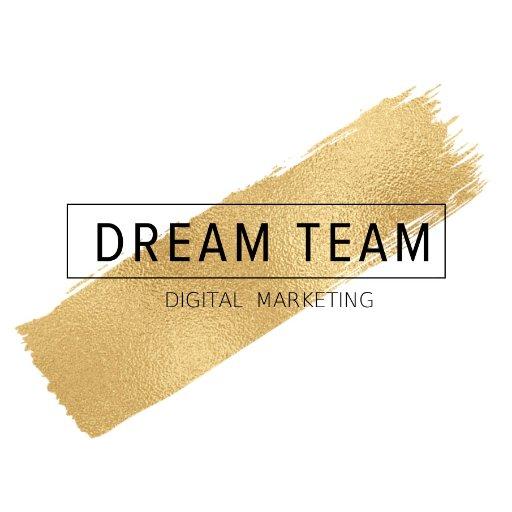 @dreamteam_va