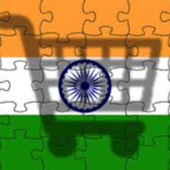 @eCommerce1India