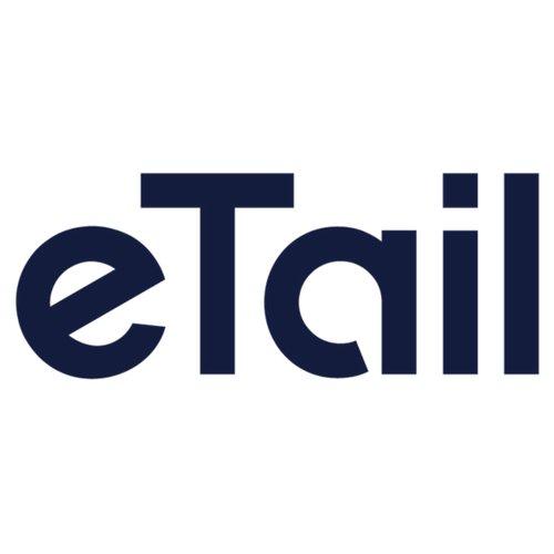 @eTailNews