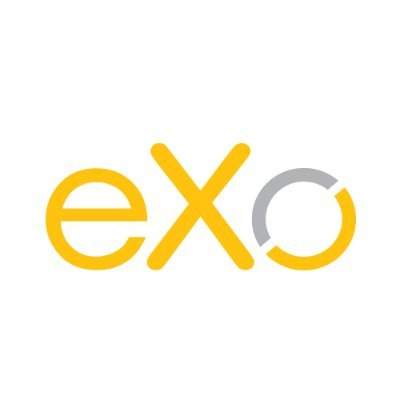 @eXoPlatform