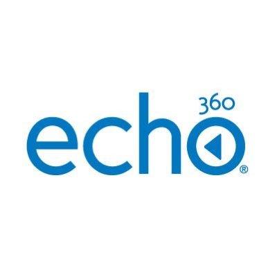 @echo360