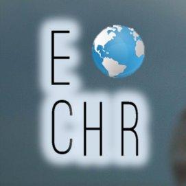 @echrgroup