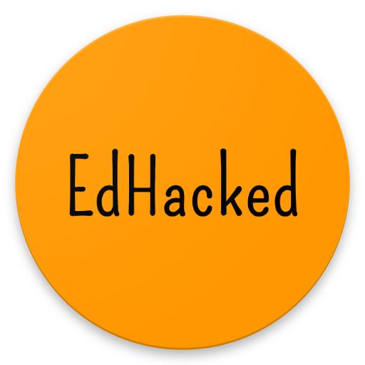 @edhacked