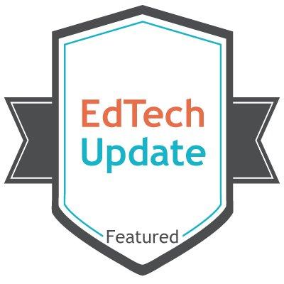 @edtech_update