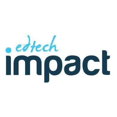 @edtechimpact1