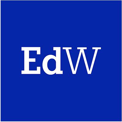 @educationweek