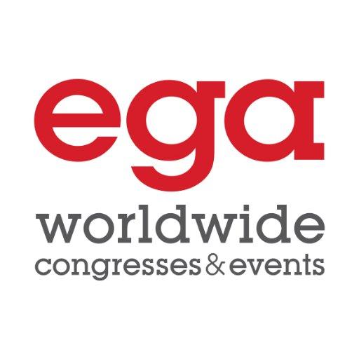 @ega_worldwide