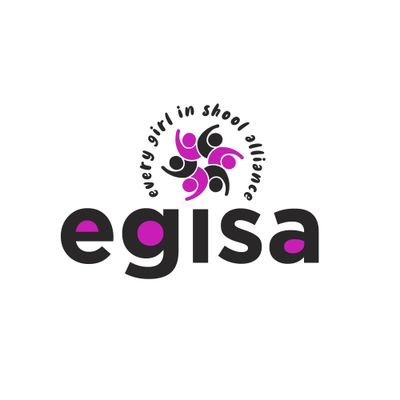 @egisa_org