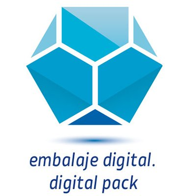 @embalajedigital