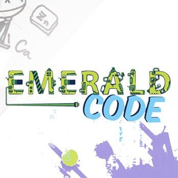 @emeraldcodeshow