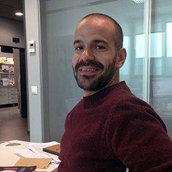 @emiliomperezlab