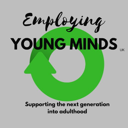 @employingYMUK