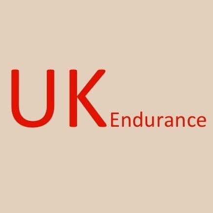 @endurance_uk