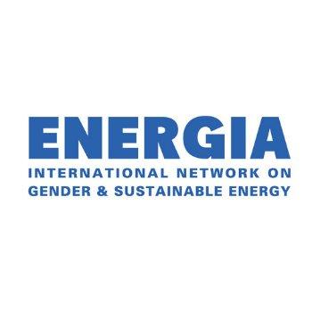 @energia_org