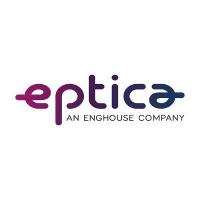 @eptica