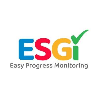 @esgisoftware