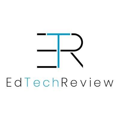 @etr_in