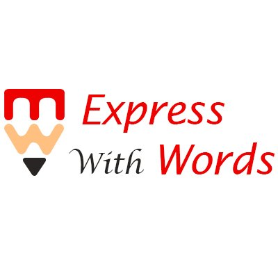 @express_with