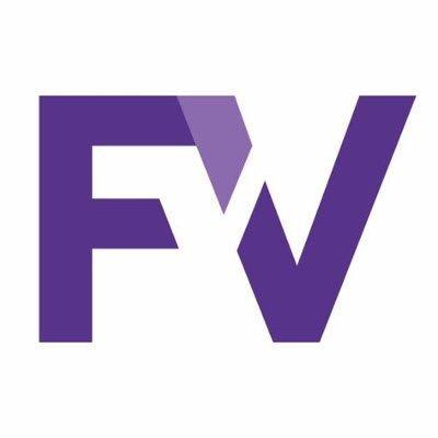 @fairvote