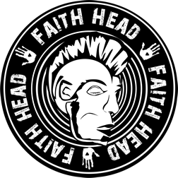 @faithheadband