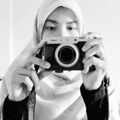 @farahamira90